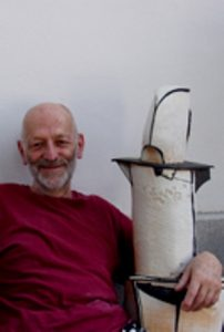 Peteris Martinsos