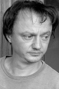 Henn László András