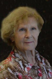Heda-Vidmar Salamon