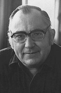Égerházi Imre