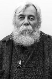 Fátyol Zoltán