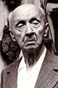 Maghy Zoltán