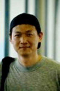 Csai Kun Lin