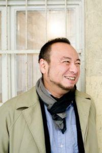 Fukui Yusuke