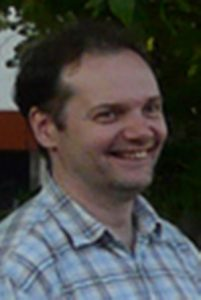 Szász György