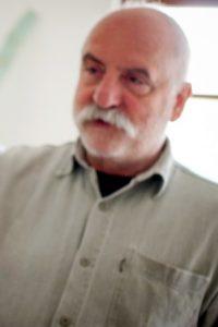 Buczkó György