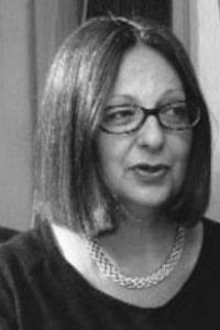 E. Szabó Margit