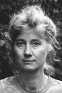 Katona Szabó Katalin