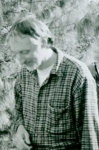 Olajos György