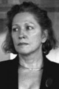 Pasqualetti Eleonóra