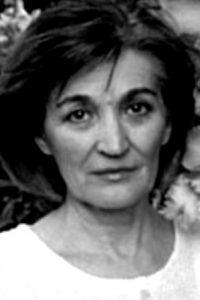 Szabó Verona