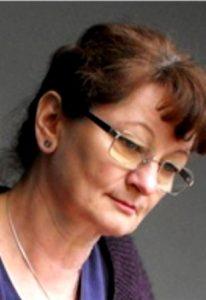 Hollósy Katalin