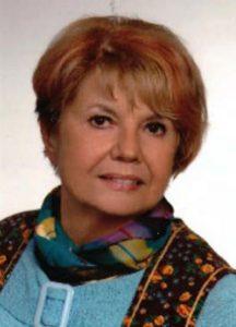 H. Barakonyi Klára