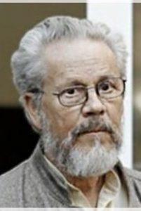 Simon Balázs (Blaise Simon)