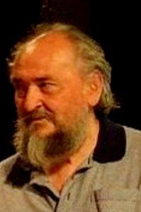 Turi Endre
