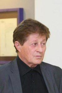 Nemes Ferenc