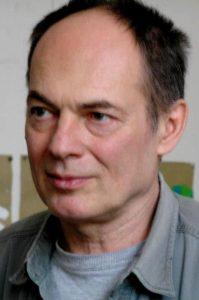 Lévay Jenő
