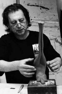 Fischer György